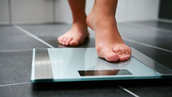 How to Break the Link Between Obesity and Cancer