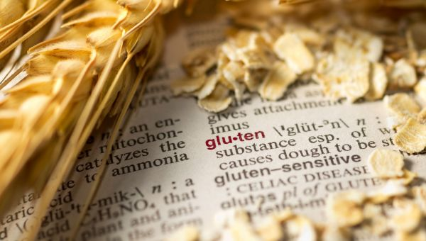 Do I Have Celiac Disease, Gluten Sensitivity, or a Wheat Allergy?