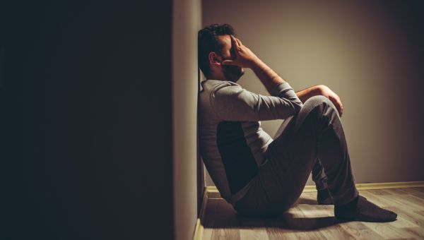 How HIV Can Impact Mental and Emotional Health