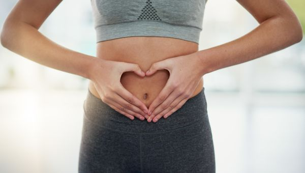 Is the Key to Better Health in Your Intestines?