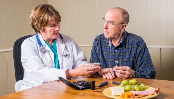 6 Easy Ways to Reverse Diabetes Risk