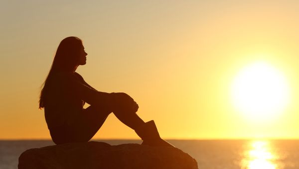 Overcoming the Stigma of Psoriasis