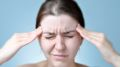 Your Guide to Headache and Migraine Pain