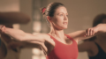 Rev Your Aerobic Workout