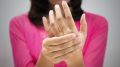5 Natural Ways to Ease Rheumatoid Arthritis Pain