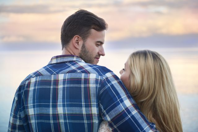 Men: Take Control of Your Sexual Health