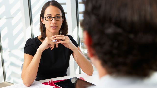 7 Questions to Ask About Health Insurance Before Taking a Job