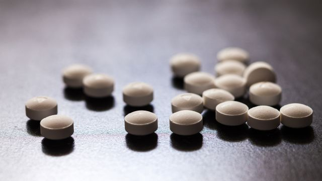 The Next Wave of the Opioid Epidemic