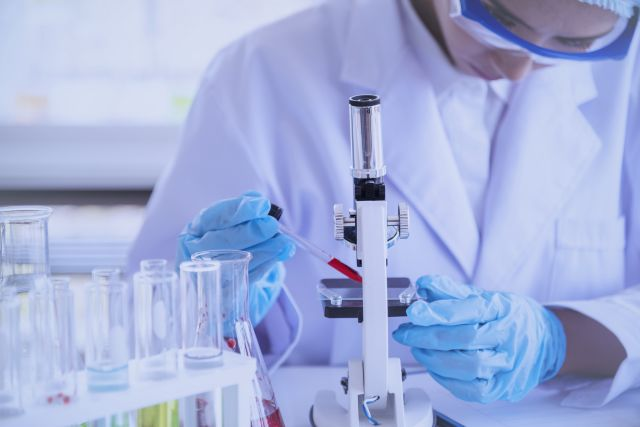 Oxford COVID-19 Vaccine Trial on Hold