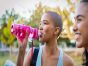 10 Instant Ways to Jump-Start Your Heart Health