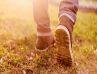 Walking Off Fat—Fast!