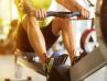 Mix It Up! Why Exercise Variety Is Good for Your Body and Mind