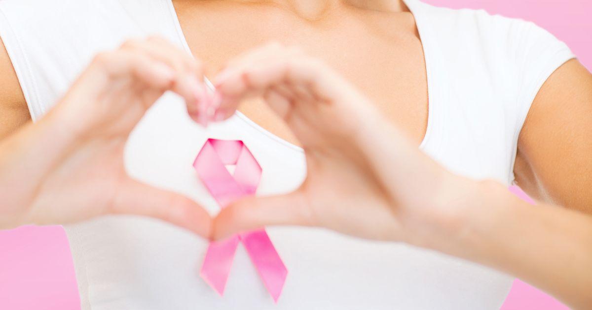 know before you go mammogram sharecare. Black Bedroom Furniture Sets. Home Design Ideas