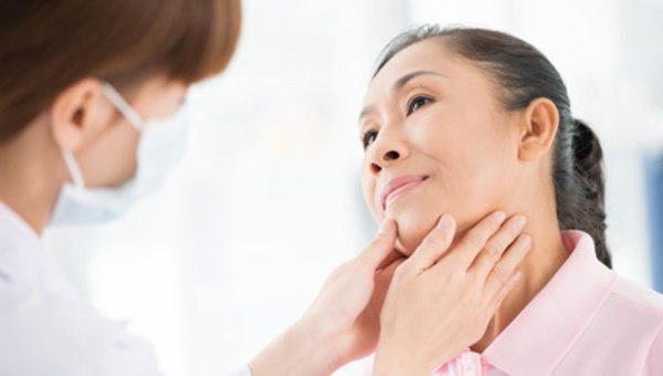 Thyroid IQ