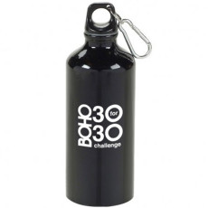 20 oz Custom Aluminum Bottles