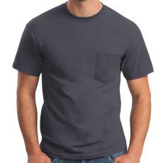 Gildan Ultra Cotton 100% Cotton T-Shirt w/ 2300