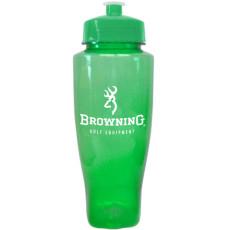32 oz. PolySure Twister Bottle