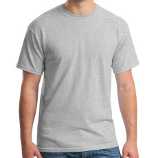Gildan Heavy Cotton - 100% Cotton T-Shirt