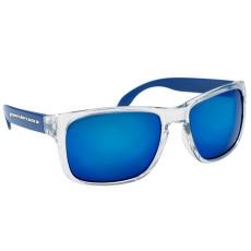 Custom Printed Soleil Sunglasses