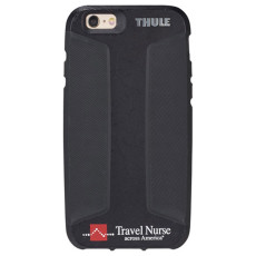 Thule Atmos X3 iPhone 7 Case