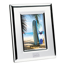 "Custom 4"" x 6"" Photo Frame"