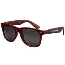 Woodtone Sunglasses