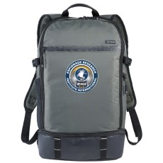 "Elleven Flare Lightweight 15"" Computer Backpack"