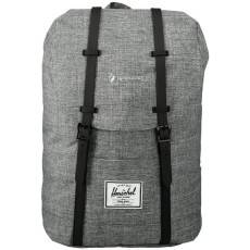"Herschel Retreat 15"" Computer Backpack"