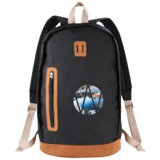 "Cascade 15"" Computer Backpack"