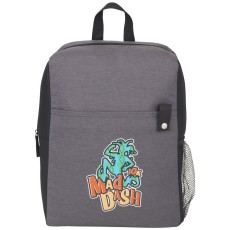 Hopper Backpack
