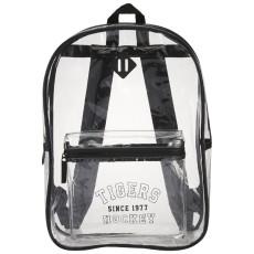 Bayside PVC Backpack