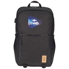 """Camden 17"""" Computer Backpack"""
