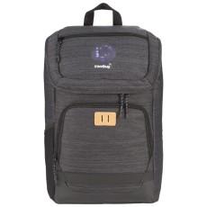 "Mayfair 15"" Computer Backpack"