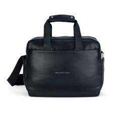 Moleskine® Classic Utility Bag