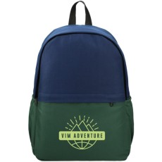 """Dover 15"""" Computer Backpack"""