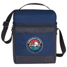 Tranzip Perf 12 Can Lunch Cooler