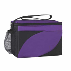 Customizable Access Kooler Bag