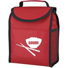Lunch Hour Kooler Bag