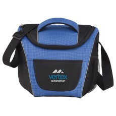 Admiral Lunch Cooler Bag