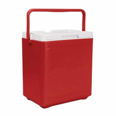 Promo Coleman 20-Can Party Stacker Cooler