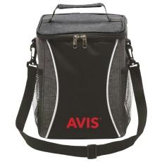 Stylish Picnic Cooler Bag