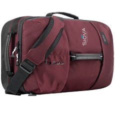 Solo All-Star Backpack Duffel