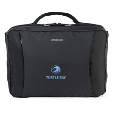 American Tourister Voyager Travel Organizer