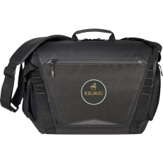 "Elevate Lift 17"" Computer Messenger Bag"