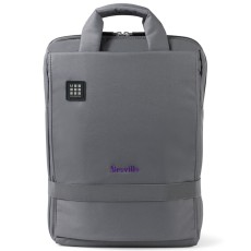 Moleskine ID Vertical Bag for Digital Devices - 15""
