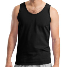 Gildan Ultra Cotton Tank Top