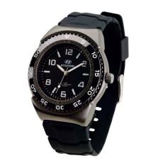 Custom Printed Unisex Watch