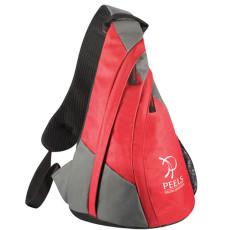 Custom Travel Sling Pack