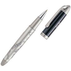 Customizable Bettoni Ballpoint Pen