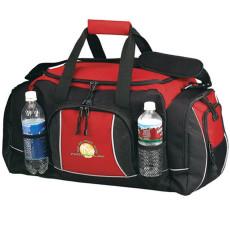 df0a45e4a8 Custom Duffle Bags - Printed Gym Bags